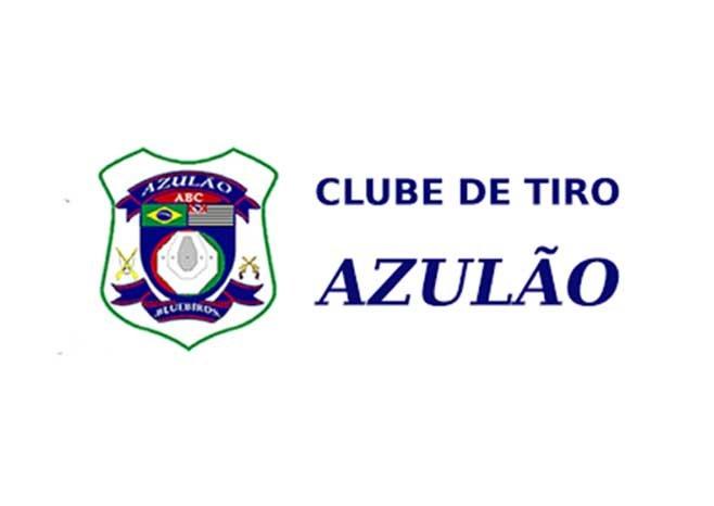 Clube de Tiro Azulão São Caetano